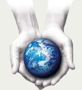 external image 20090716015958-globalizacion.jpg